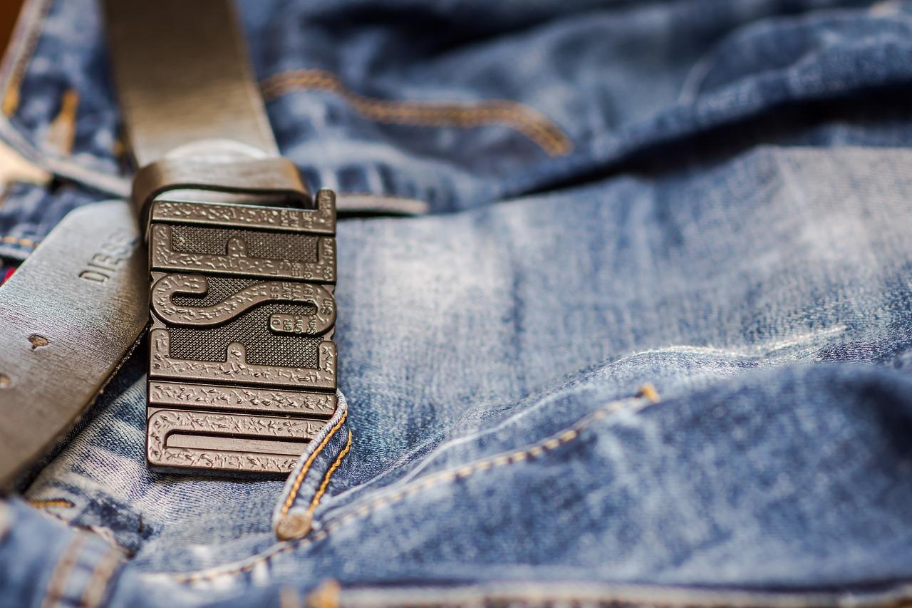 Marken Jeans